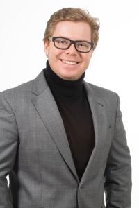 Richard Nitzsche