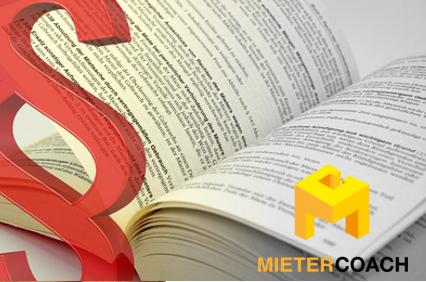 MIETERCOACH_Gesetze_Regulierung