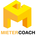 cropped-mietercoach_logo-wp-1.png