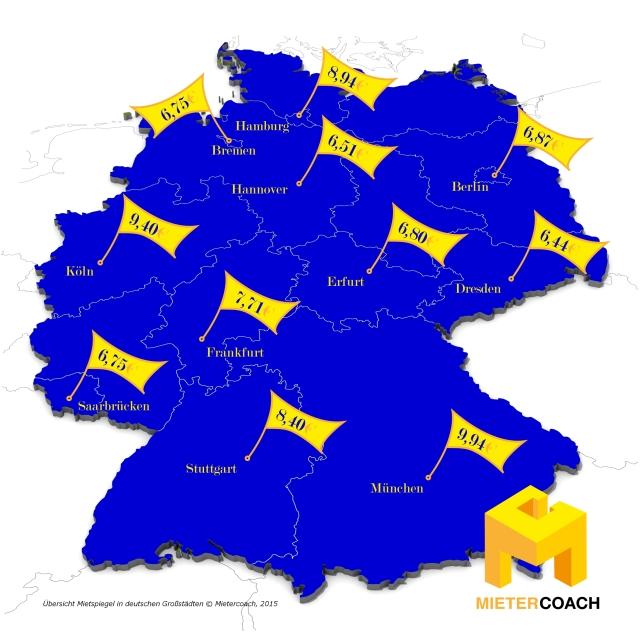 Deutschlandmap-MietspiegelV4
