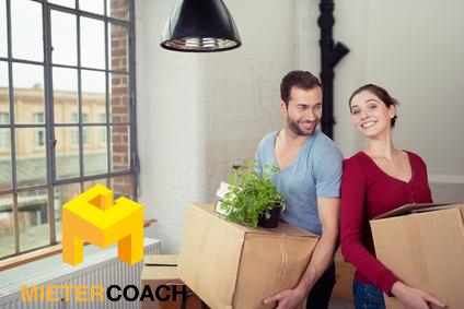 indikatoren bei der wohnungssuche 2 die nachbarschaft der mietercoach. Black Bedroom Furniture Sets. Home Design Ideas