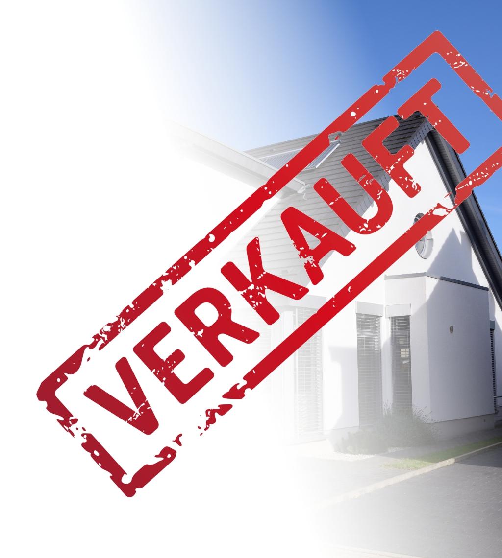 Verhandlungsführung Beim Immobilienkauf Wie Sie Den Kaufpreis Einer