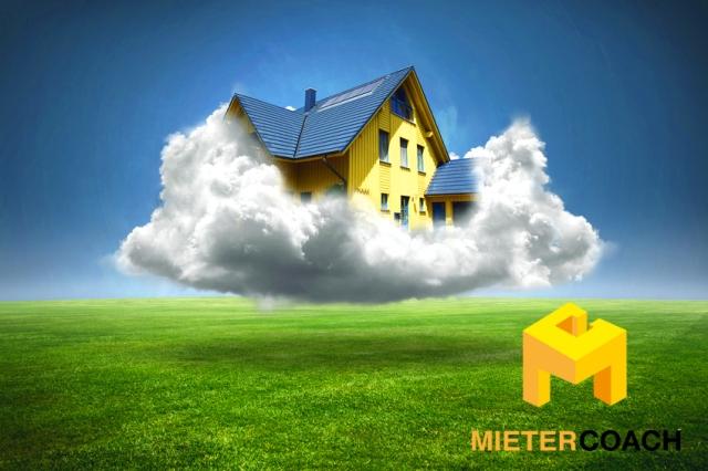 Immobilienkauf: So finden Sie Ihr Traumhaus