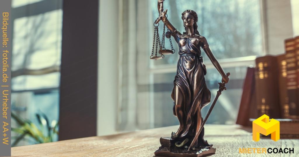 Verstöße gegen den Datenschutz bei Wohnungssuchenden und Mietern: Wohnungsmakler und Vermieter in der Kritik