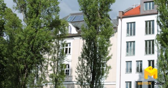 Zuschlag bei der Wohnungssuche: Die wichtigsten Auswahlkriterien von Vermietern