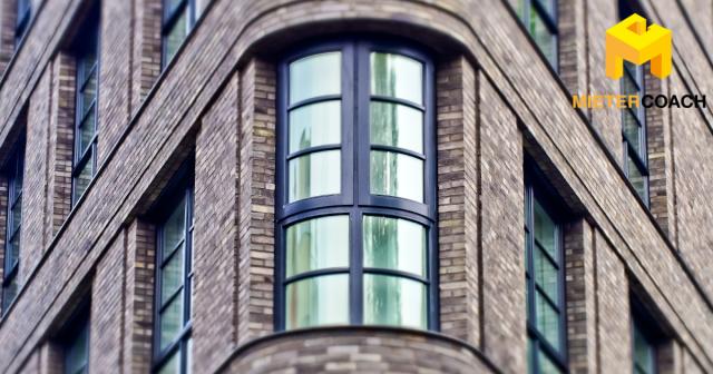 Immobilien und Mieten: Gentrifizierung unvermeidlich?